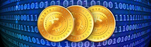bitcoin-2373271_640